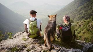 Consejos para comenzar a practicar senderismo