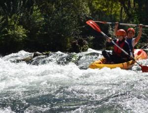 descenso-kayak1
