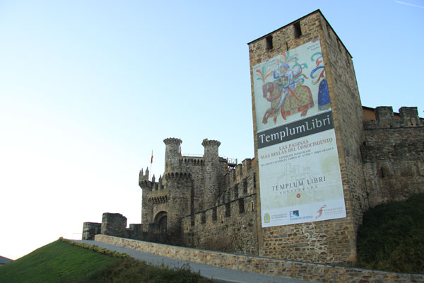 turismo-ponferrada1