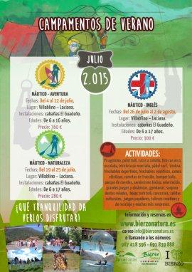 campa-verano2015